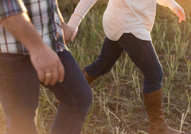 поход к психологу, семейная психотерапия