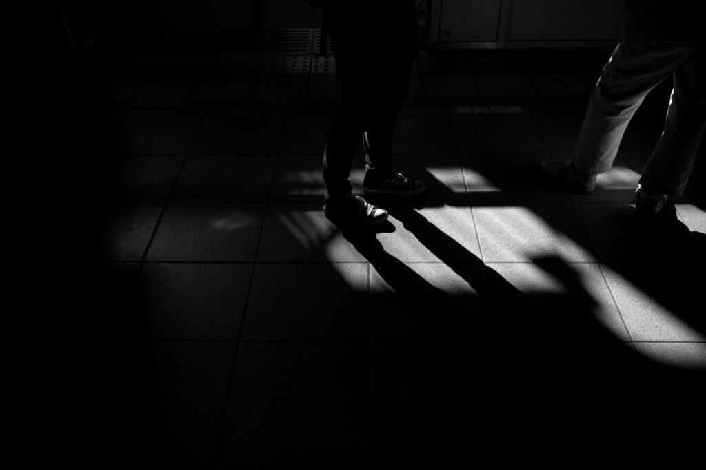 конфиденциальность в психотерапии