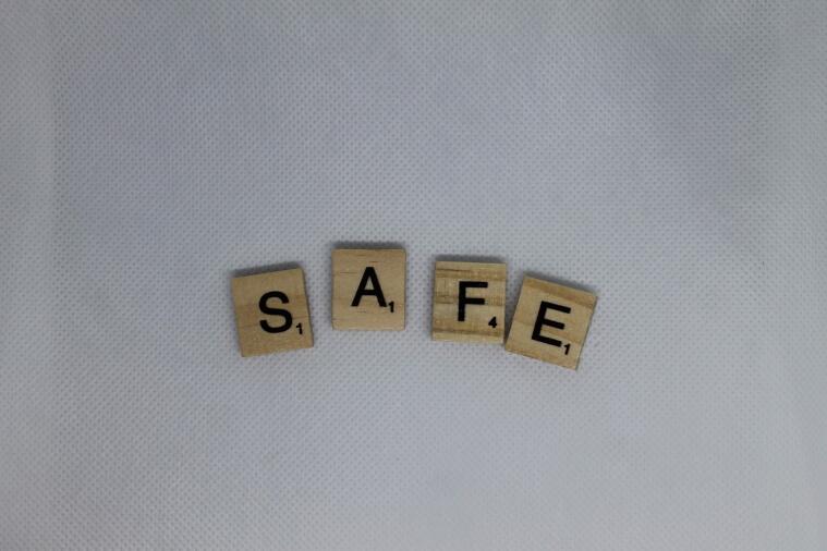 Безопасные и конфиденциальные консультации