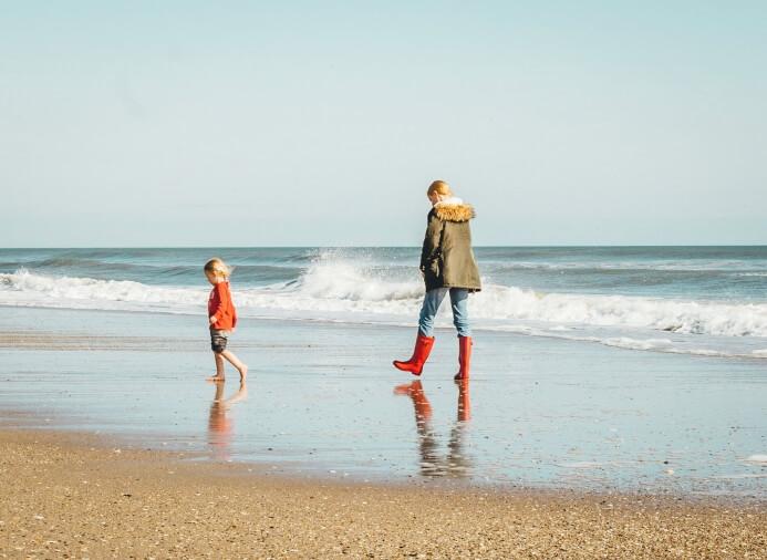 Проблемы ребенка решают на семейной психотерапии