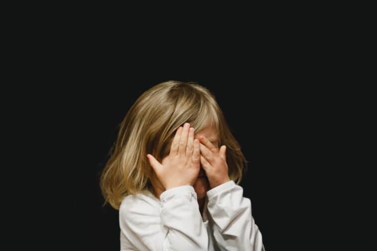 В психоанализе важен детский опыт и прошлое