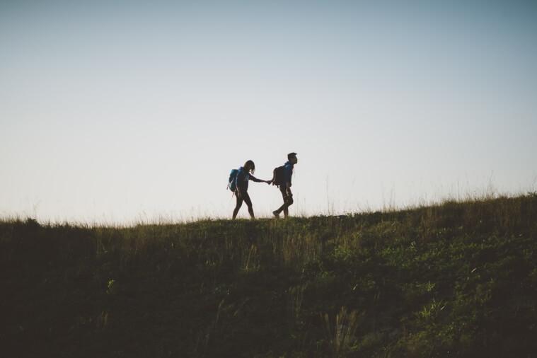 Доверие в отношениях с терапевтом