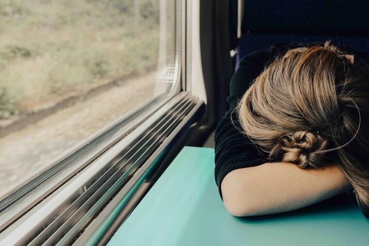 признаки проблем у подростков