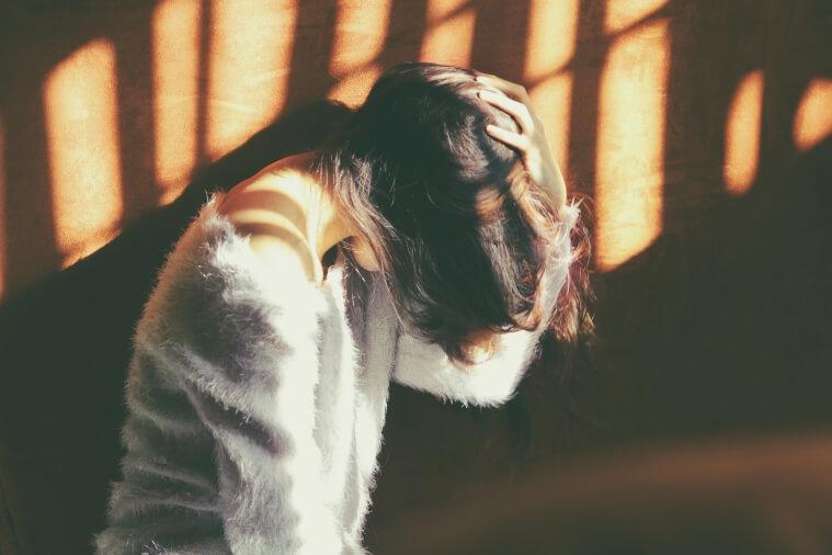 признаки того, что подростку пора к психологу