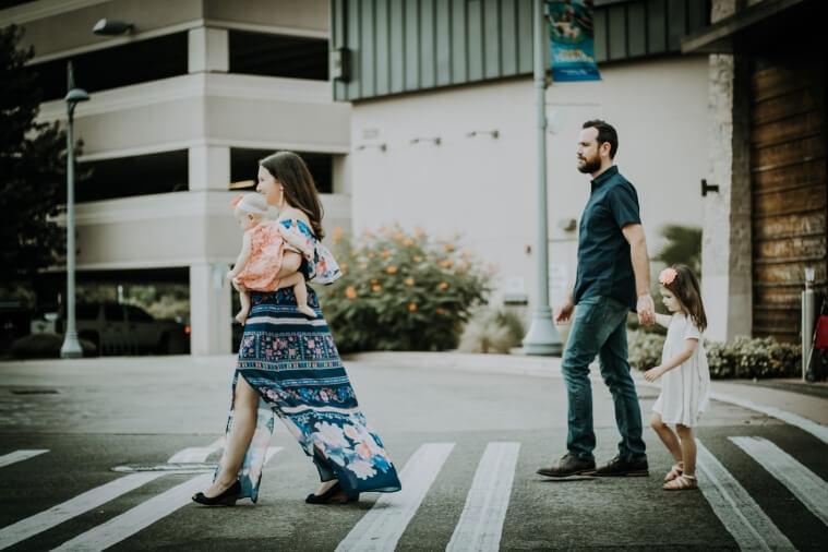 психолог по семейным отношениям