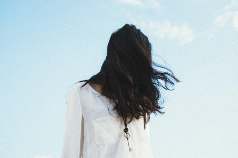 Психологи Alter соблюдают анонимность