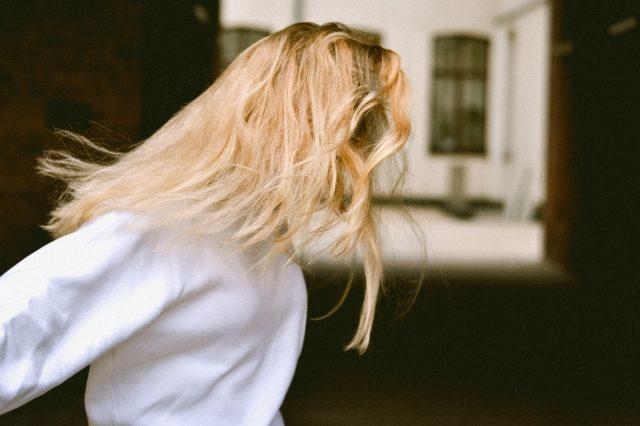 подростковый психолог в санкт-петербурге