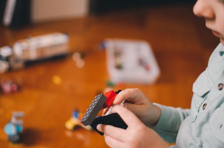 услуги семейного психолога москва