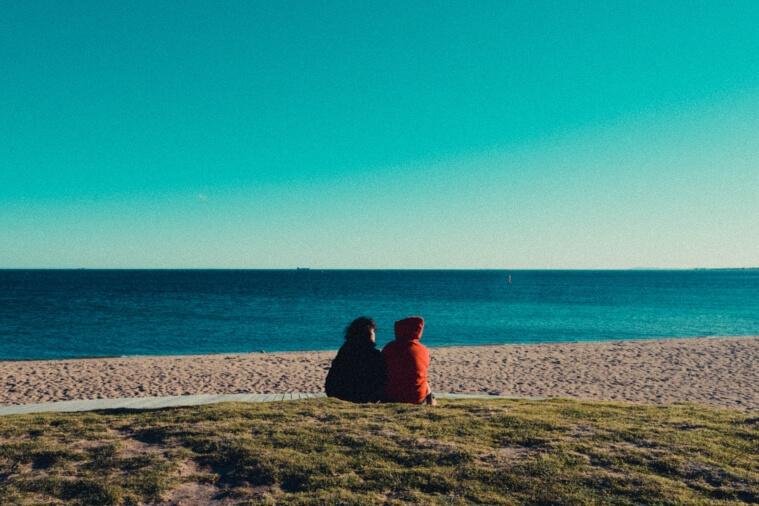 отношения очень важны для подростков