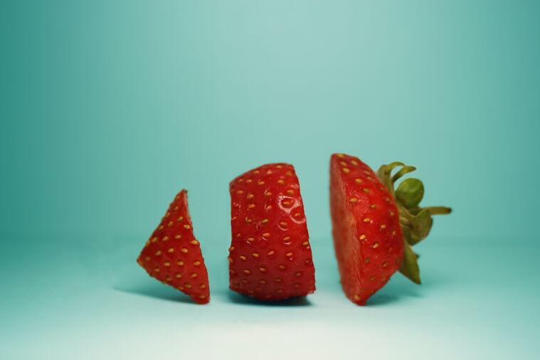 общепринятые модели питания могут быть деструктивными