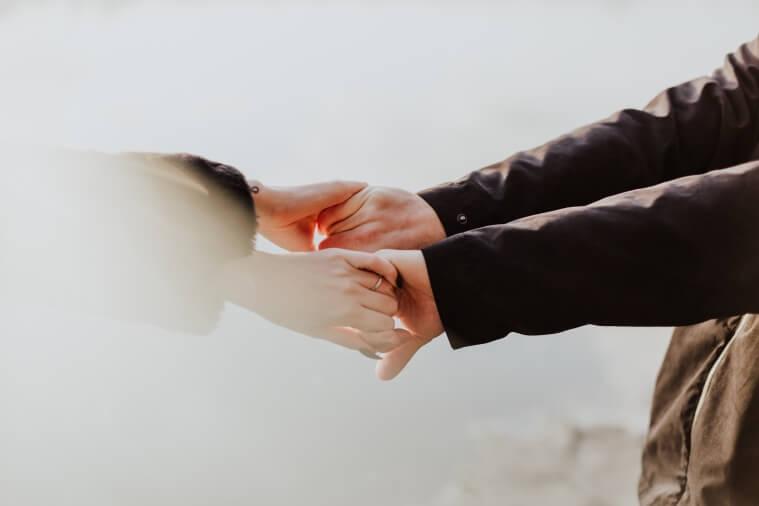 партнерские равноправные отношения более безопасны