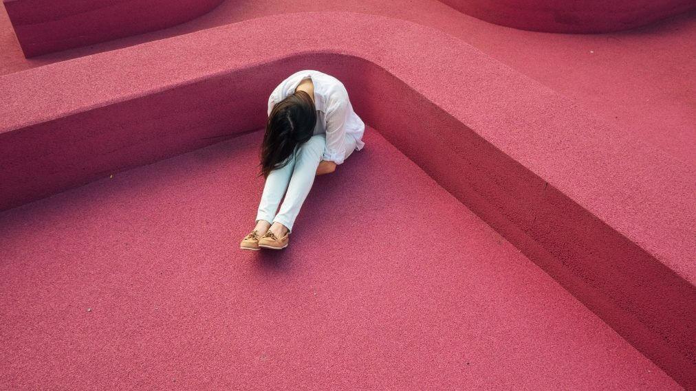 подростковый психолог москва