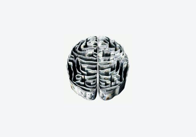 психотерапия и психиатрия
