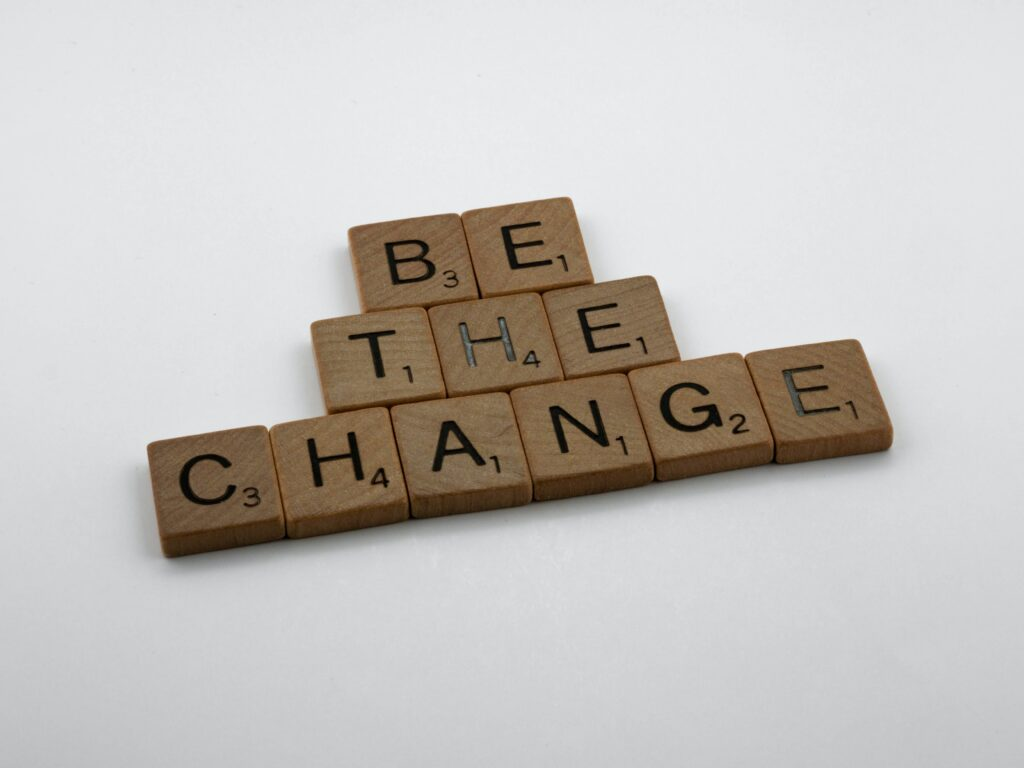 ответственность — основное понятие гештальт-терапии
